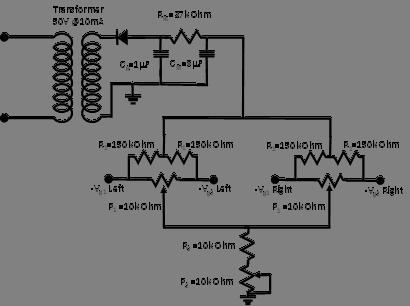 fixed circuit diagram fixed bias circuit diagram wiring diagrams show  fixed bias circuit diagram wiring